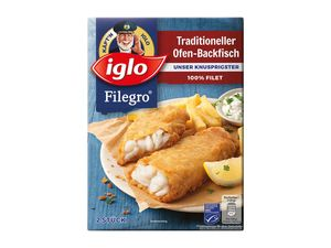 Iglo Filegro