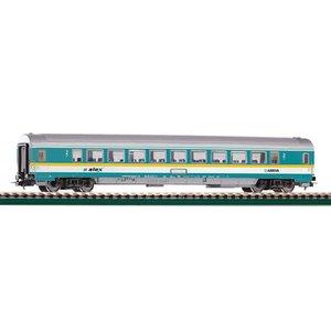 PIKO 57618 H0 Personenwagen alex/ARRIVA 2.Klasse V