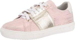 Kinder Sneakers Gr. 37 Mädchen Kinder