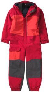 Schneeanzug SURICATE III für Jungen Gr. 92 Mädchen Kleinkinder