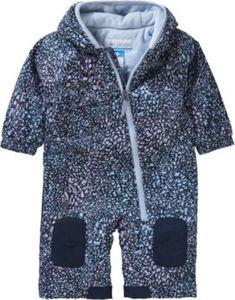 Baby Schneeanzug HOT TOT Gr. 74 Mädchen Kinder