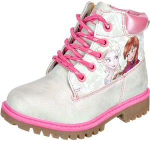 Disney die Eiskönigin Stiefel Gr. 31 Mädchen Kinder