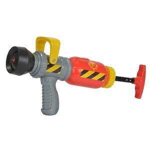 Simba - Feuerwehrmann Sam: Wassergewehr