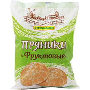 "Feingebäck ""Fruktovie"", russischer Art"