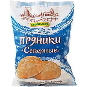 """Feingebäck """"Severnie"""", russischer Art"""
