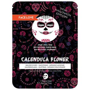 Face Love Masken  Maske 20.0 g