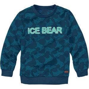 Sweatshirt Polar