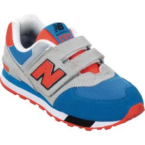 Sneaker New Balance ´´574´´