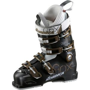 Nordica GPX 85 Skischuhe Damen