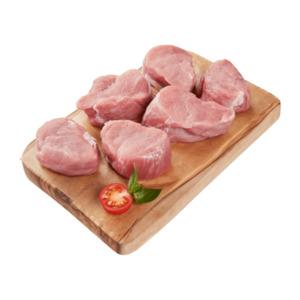 MEINE METZGEREI     Schweinefilet-Medaillons