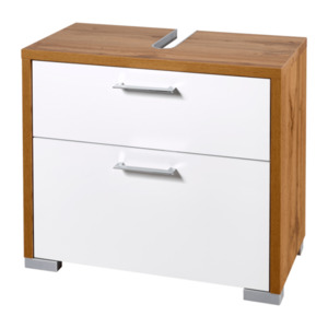 HOME CREATION     Waschbecken-Unterschrank
