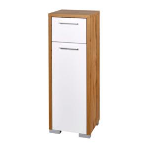 HOME CREATION     Badezimmer-Seitenschrank
