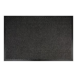 STIER Schmutzfangmatte LxB 1200 x 900mm