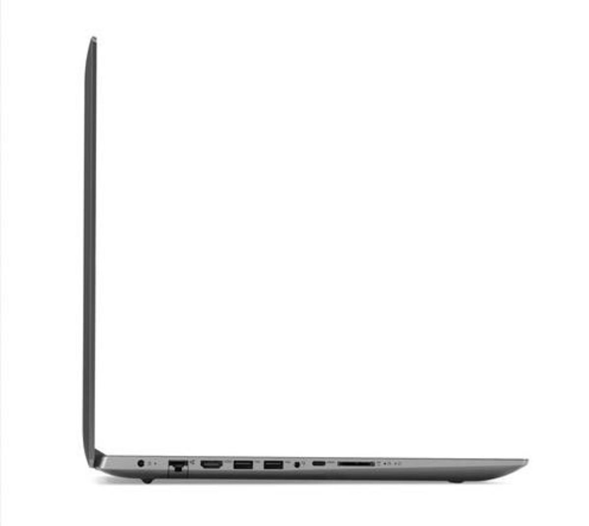 Bild 2 von Lenovo Notebook IdeaPad 330-17AST | B-Ware - Ausstellungsstück - kleine Mängel am Gehäuse