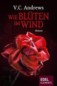Wie Blüten im Wind
