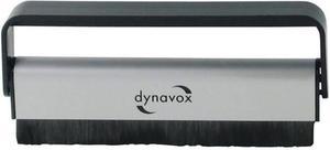 Dynavox Plattenbürste 1 St. 203922