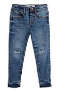 Jeans (Mädchen)