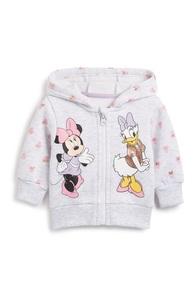 Disney Kapuzenjacke für Babys (M)