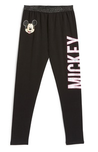 """Micky"" Leggings (Teeny Girls)"