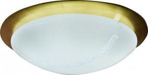 Näve LED Wand/Deckenleuchte Faenza ,  inkl. Fernbedienung