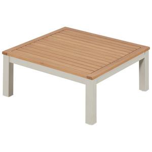 Lounge-Tisch Malibu (geölt)