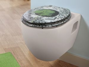 MIOMARE® WC-Sitz