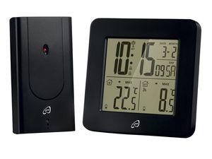 AURIOL® Temperaturstation