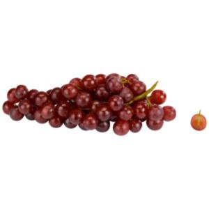 Tafeltrauben, rot