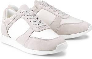 Sneaker Kasai von Vagabond in grau für Damen. Gr. 37,38,39,40,41