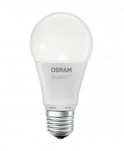 Osram LED Glühlampe Smart+ Classic A 60 ,  E 27 - 8,5 W