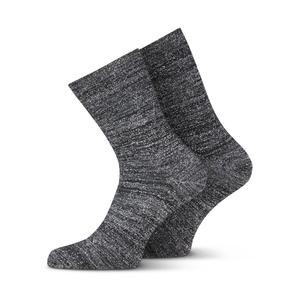 TAMARIS Women Socken Diaz