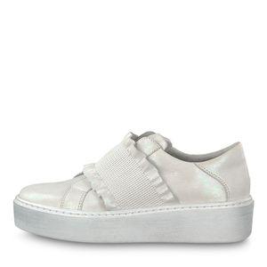 TAMARIS Women Sneaker Freya
