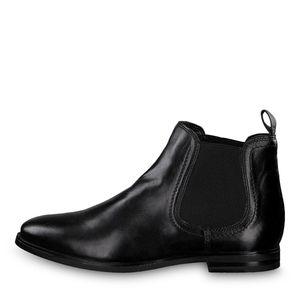 TAMARIS Women Chelsea Boot Abate