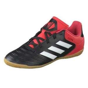 adidas performance Copa Tango 18.4 In J Fußball Mädchen|Jungen schwarz