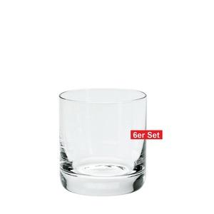 Zwiesel Kristallglas 6er Set Whiskyglas 300 ml CONVENTION