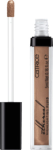 Catrice Highlighter Ethereal Highlighting Fluid C04