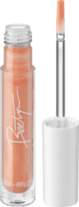 Beetique Lipgloss Lip-Gloss-Reflection Sunset