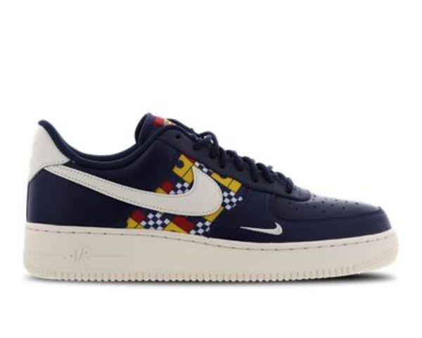 Schuhe Force Herren Nike We9iyd2h Ansehen Locker Air Low Foot 1 Von yfvgmYb6I7