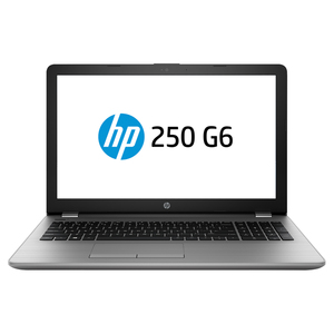 "HP 250 G6 SP 4LT21ES 15,6"" Full HD Display, Intel Core i5-7200U, 8GB DDR4, 256GB SSD, AMD Radeon 520, FreeDOS"