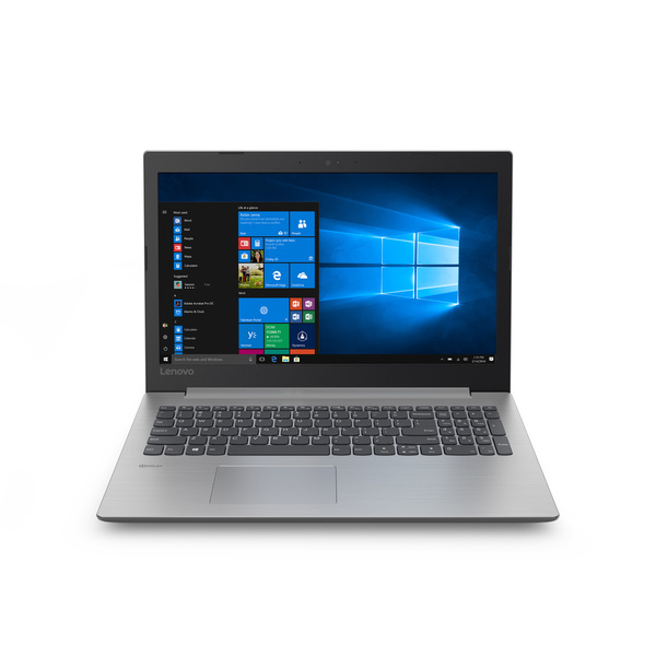 "Lenovo Ideapad 330-15IKB 81DC00SXGE 15,6"" FHD, Core i5-7200U, 8GB RAM, 256GB SSD, FreeDOS"