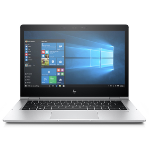 "HP EliteBook x360 1030 G2 1EP29EA 13,3"" Ultra HD Touch, Intel Core i7-7600U, 16GB DDR4, 1000GB SSD, LTE, Win10 Pro"