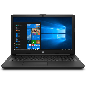 "HP 15-db0103ng 15,6"" Full HD, AMD Ryzen 5 2500, 8GB DDR4, 256GB PCIe M.2 SSD, Windows 10"