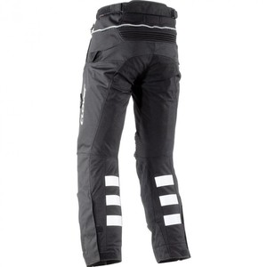 Clover            Gt-Pro Waterproof Damen Textilhose schwarz 50