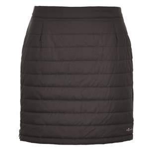 FRILUFTS Talara Padded Skirt Frauen - Rock