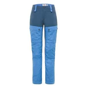Fjällräven Keb Trousers Frauen - Trekkinghose