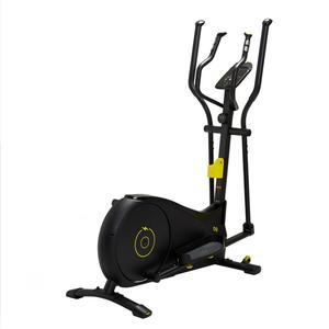 Crosstrainer Essential 520