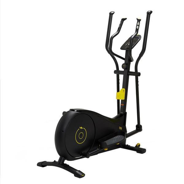 Crosstrainer Essential 520