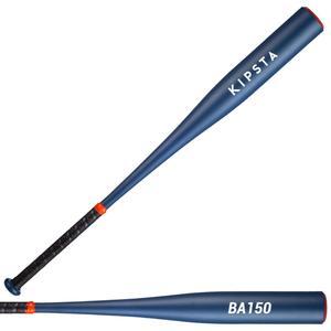 Alu-Schläger BA150 29/32 inch