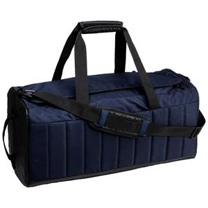 Sporttasche Cardio-/Fitnesstraining 40 l blau
