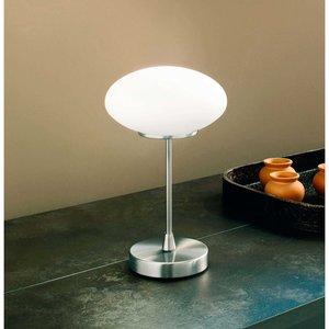 FABAS LED-Tischleuchte   Jap